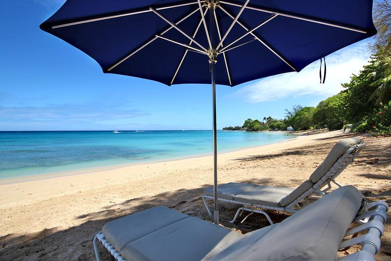 Little Seascape - Image 1 - Barbados - rentals
