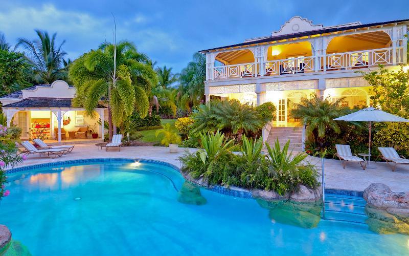 Calliaqua - Image 1 - Barbados - rentals
