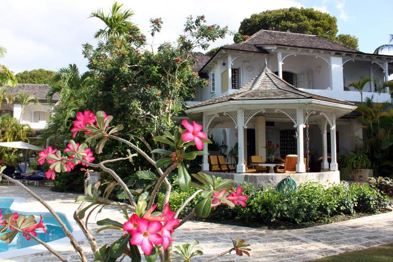Emerald Beach #5 - Aspicia - Image 1 - Barbados - rentals