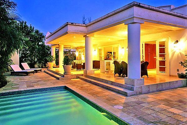 Sugadadeze - Image 1 - Barbados - rentals