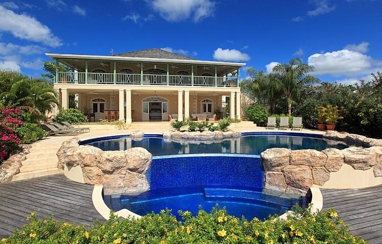 Bananaquit - Sugar Hill - Image 1 - Barbados - rentals