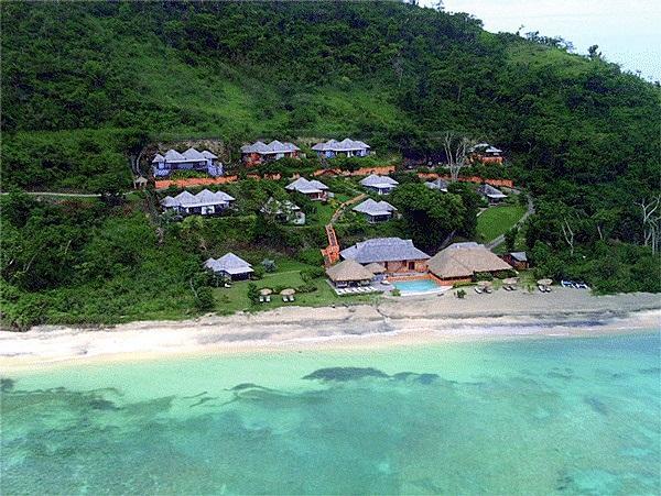 La Luna - Cottage Suite - Image 1 - Grenada - rentals