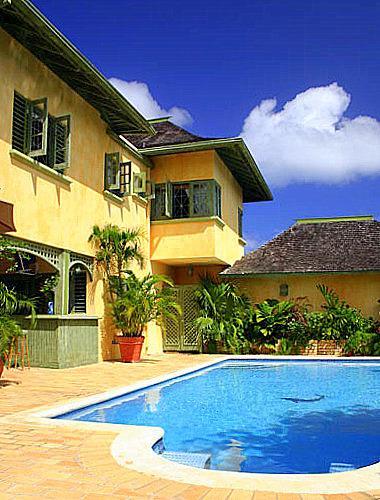 Keela Wee - Image 1 - Discovery Bay - rentals