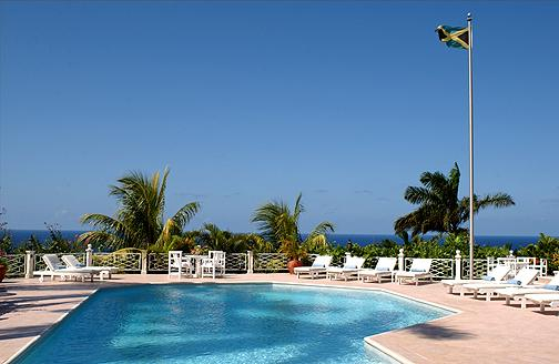 Windrush at the Tryall Club - Image 1 - Montego Bay - rentals