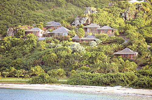 Indian Song - Image 1 - Saint Barthelemy - rentals