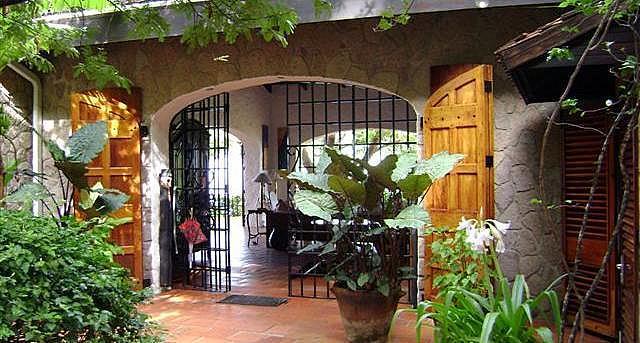 Tamarind House - Image 1 - Saint Lucia - rentals