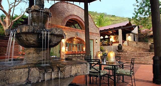 Caille Blanc - Image 1 - Saint Lucia - rentals