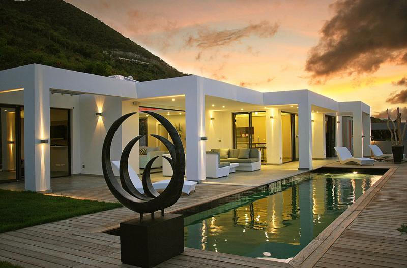 Pearl - Image 1 - Saint Martin-Sint Maarten - rentals