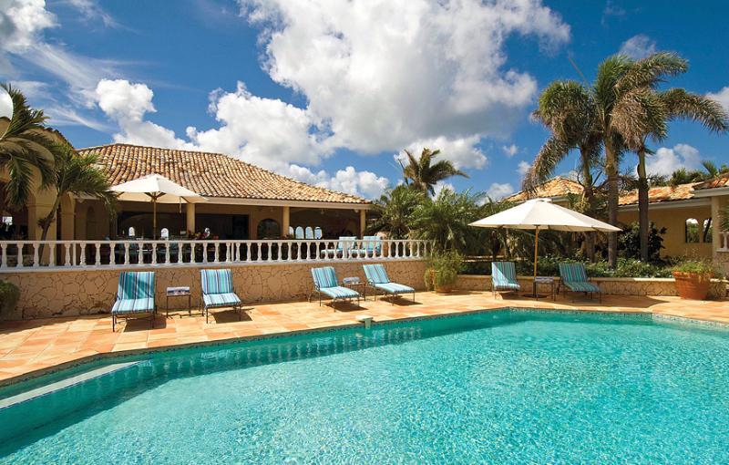 Esprit de la Mer - Image 1 - Saint Martin-Sint Maarten - rentals