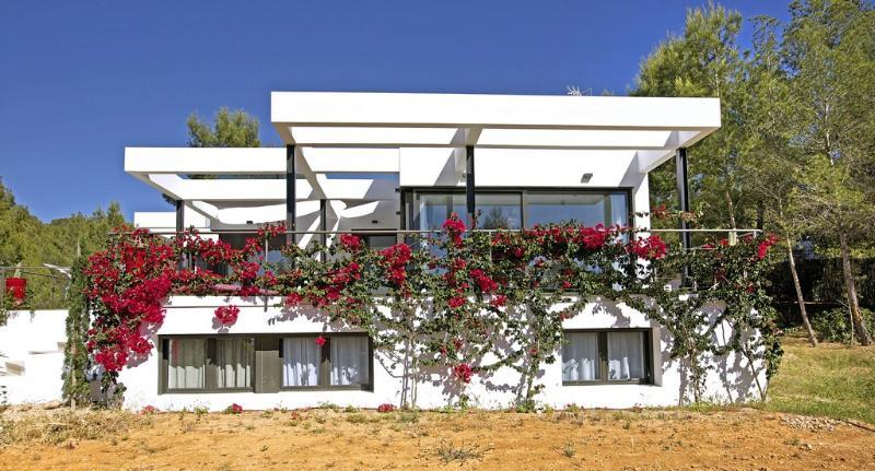 Villa Bold Times - Image 1 - Ibiza - rentals