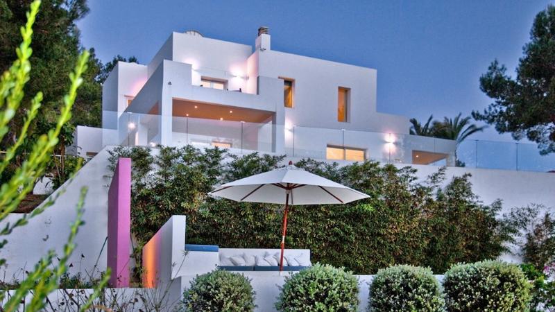 Villa Mariluz - Image 1 - Ibiza - rentals