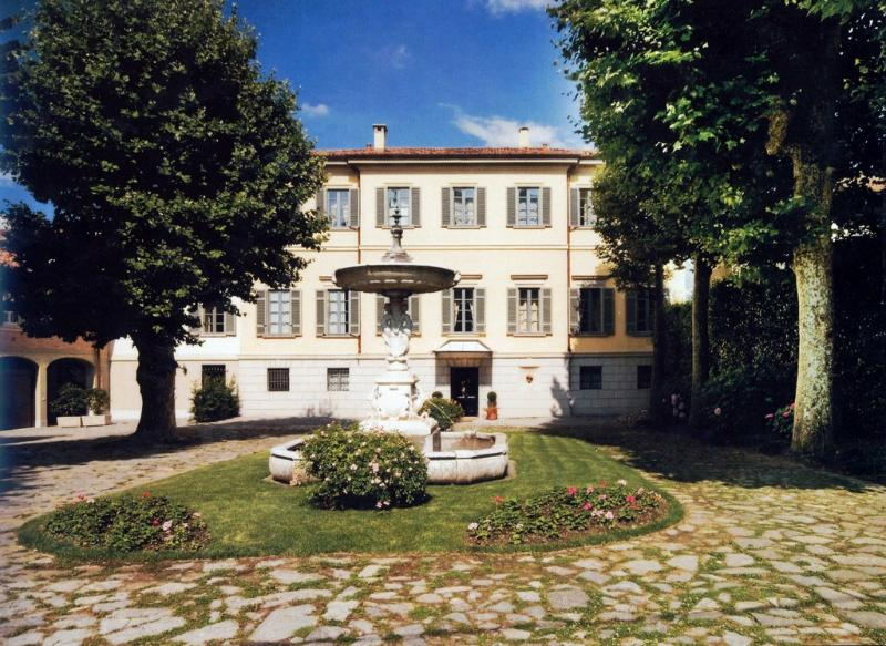Villa Galleta - Image 1 - Como - rentals