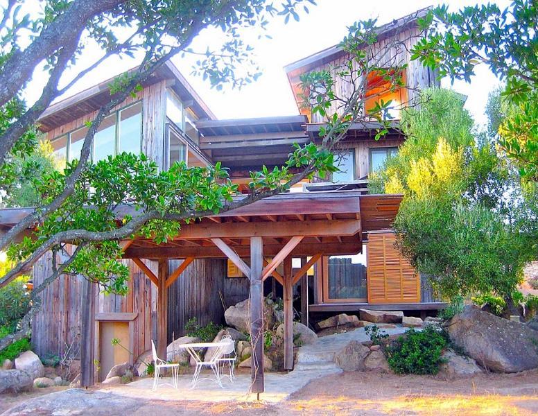 Cedar Wood Estate - Image 1 - Bonifacio - rentals