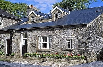 Tack Room Cottage - Image 1 - Gort - rentals