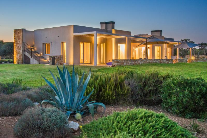 Casa Da Sogno - Image 1 - Favignana - rentals