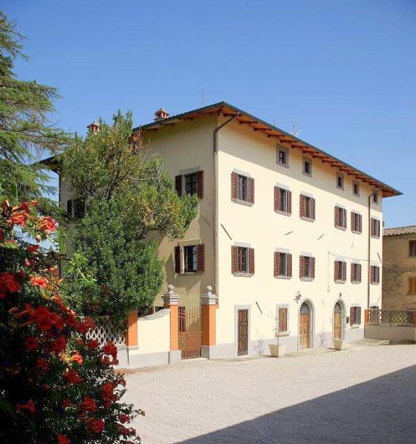 Palazzo Moja - Image 1 - Calzolaro - rentals