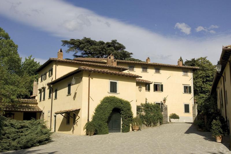 Casa Cerlo - Image 1 - Molezzano - rentals
