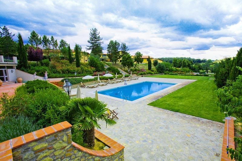 Casa Oliveto - Image 1 - Pietraviva - rentals