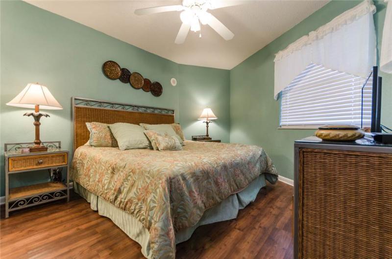 Perdido Sun Resort 312 - Image 1 - Pensacola - rentals
