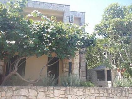 house - 4430  A2(5) - Supetar - Supetar - rentals