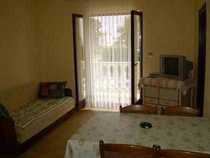 0A(4+1): living room - 4471 0A(4+1) - Sabunike - Nin - rentals