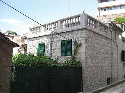 house - 4732 A2(4+1) - Split - Split - rentals