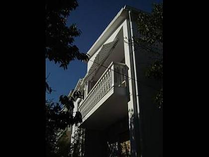 house - 4906  SA2(2) - Sukosan - Sukosan - rentals