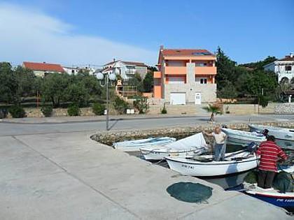 house - 4995 A1(2+2) - Lukoran - Lukoran - rentals