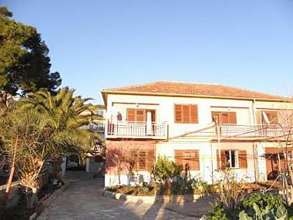 house - 5045  A1(2) - Tisno - Tisno - rentals