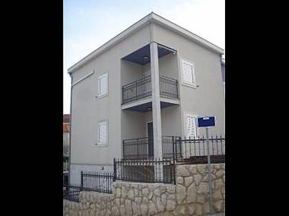house - 5105 A1(3+1) - Sutivan - Sutivan - rentals