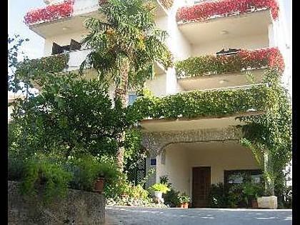 house - 5121  A4(6) - Okrug Gornji - Okrug Gornji - rentals