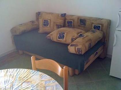 A1(3+1): living room - 5125 A1(3+1) - Sutivan - Sutivan - rentals