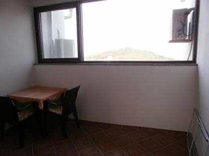 A BTV1(4+2): terrace - 5131  A BTV1(4+2) - Mali Losinj - Mali Losinj - rentals