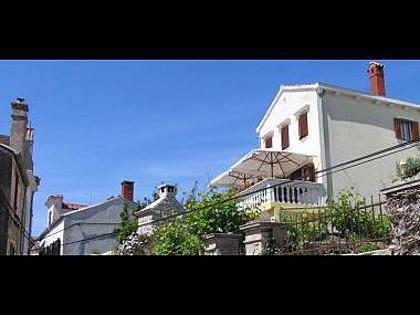 house - 5132 A BTV2(2+1) - Mali Losinj - Mali Losinj - rentals
