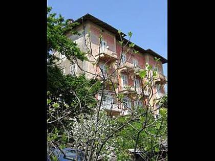 house - 2178 A1(2+3) - Lovran - Lovran - rentals