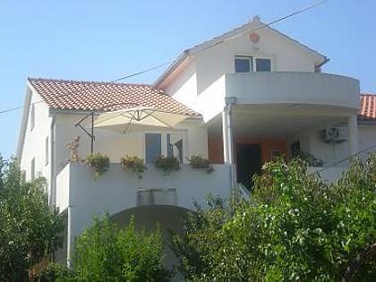 house - 001JEZE A1(3+1) - Jezera - Jezera - rentals