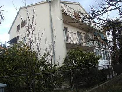 house - 5255 SA1(2+3) - Kastel Stafilic - Kastel Stafilic - rentals