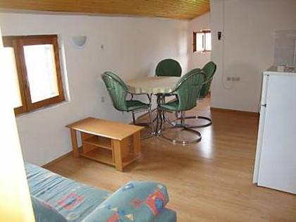 A3(2+2): interior - 5330 A3(2+2) - Betina - Betina - rentals