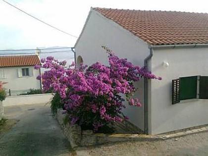 house - 5364 A2(4+1) - Stomorska - Stomorska - rentals