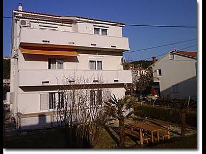 house - 5439 A2(4+2) - Palit - Palit - rentals