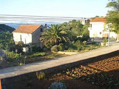 H(5): view (house and surroundings) - 5498 H(5) - Sali - Sali - rentals