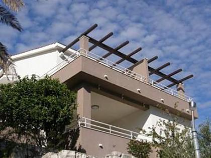 house - 4363 Zeleni(2+2) - Vinisce - Vinisce - rentals