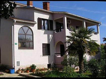 house - 5554 A1(4) - Pula - Pula - rentals