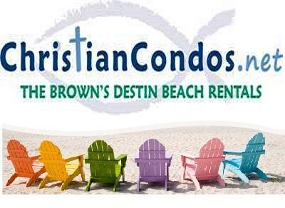Ariel Dunes II - 2 bedrooms plus great bunkroom - Image 1 - Destin - rentals