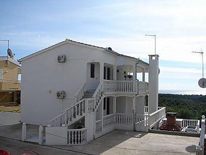 house - 00404RUKA A4(3) - Cove Rukavac - Rukavac - rentals