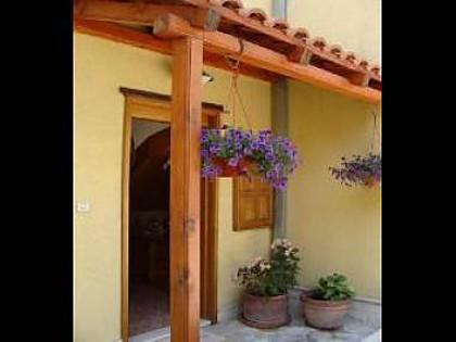 house - 5659  A1(6+2) - Split - Split - rentals