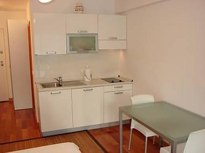 SA S(2+1): interior - 5810 SA S(2+1) - Makarska - Makarska - rentals
