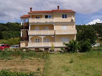 house - 5908  A1(6+2) - Palit - Palit - rentals