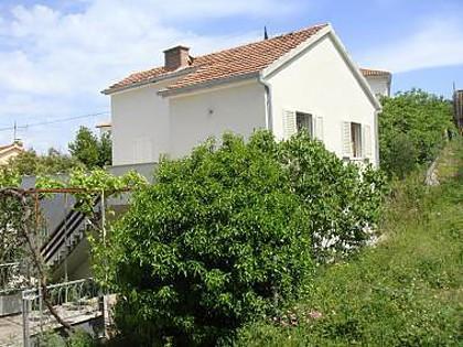 house - 5964 A1(4+1) - Supetar - Supetar - rentals