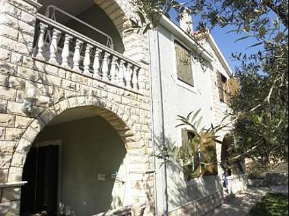 house - 5999 A3(3) - Vrsi - Vrsi - rentals